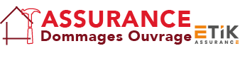 logo-dommages-ouvrage-blanc