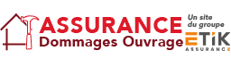 logo-dommages-ouvrage